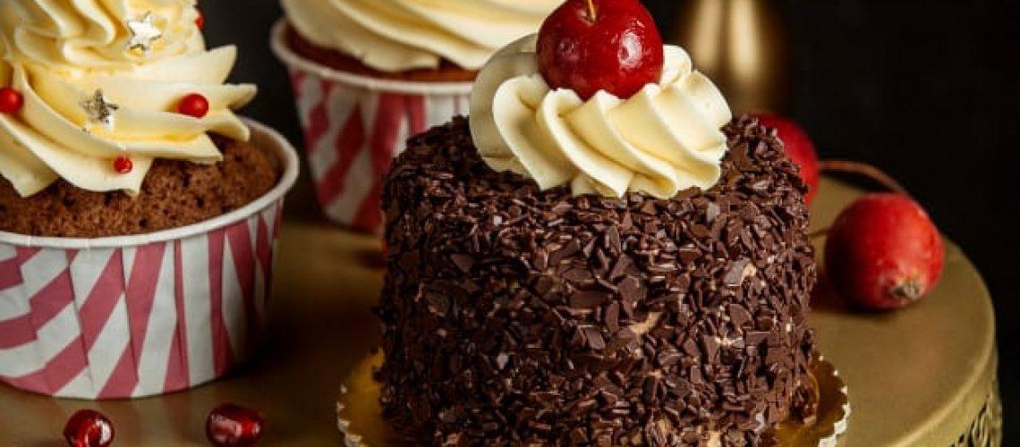 עוגה מעוצבת